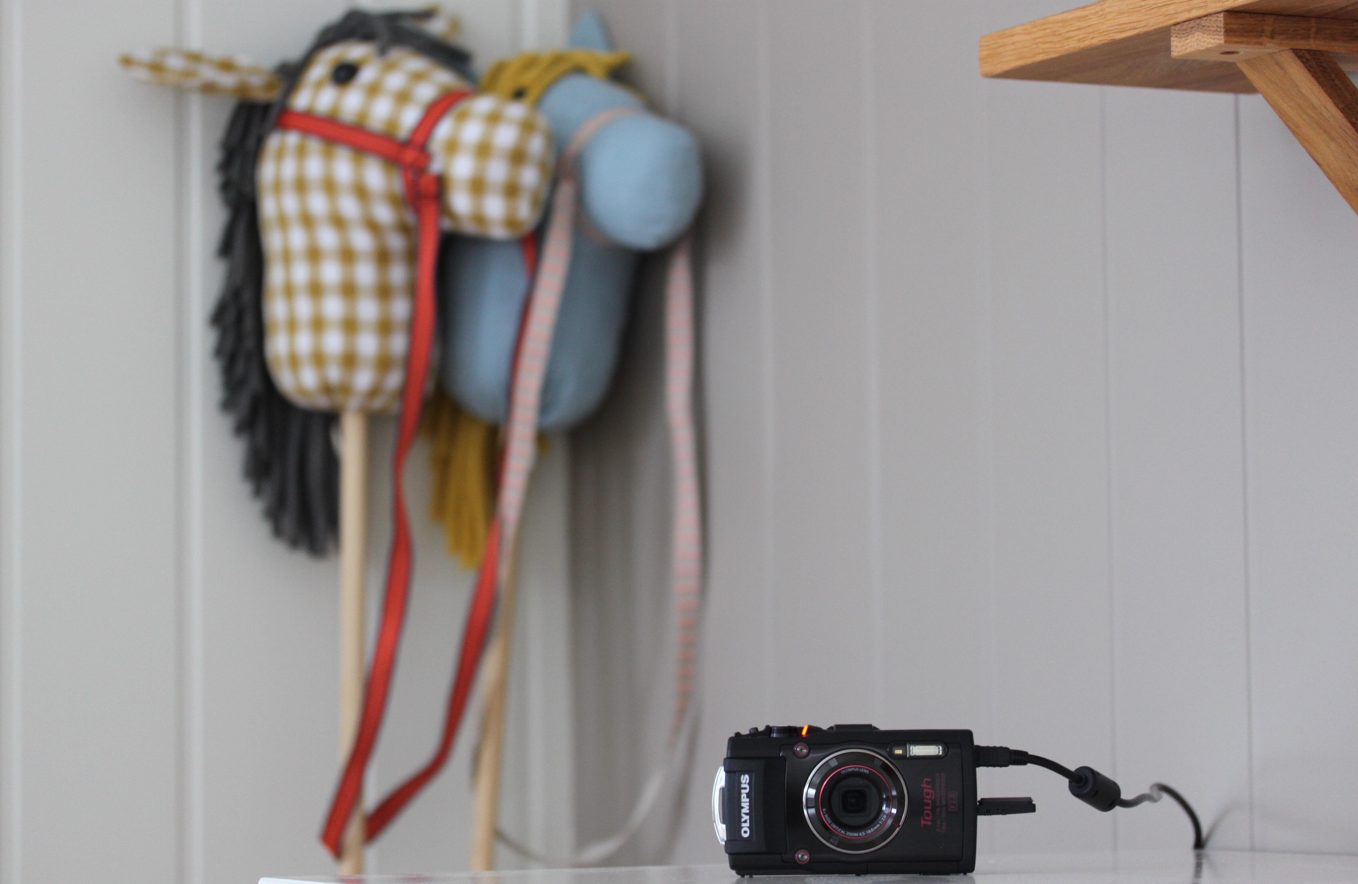 bae9eb97 Jeg har fått nytt kompaktkamera som ligger til lading, og jeg må jeg lese  meg opp på dette. Jeg liker ikke bruksanvisninger og tippper det blir mer  prøving ...