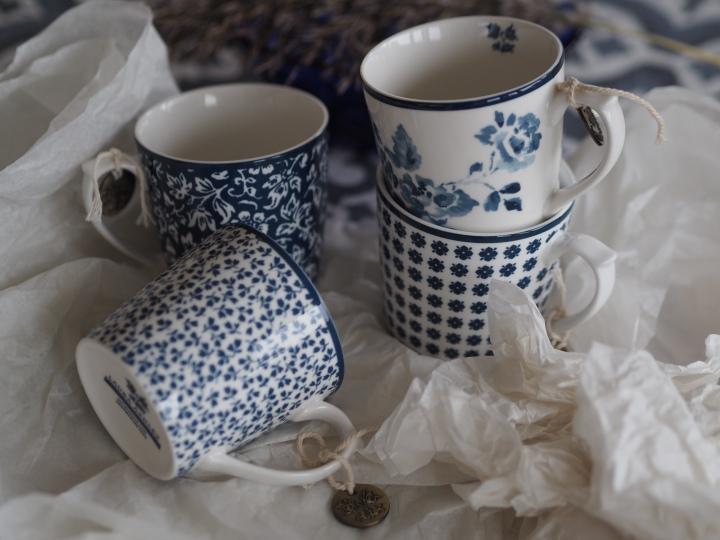 da70cd65 Nye kaffekopper inn, gamle ut – Ingrid Tunheim